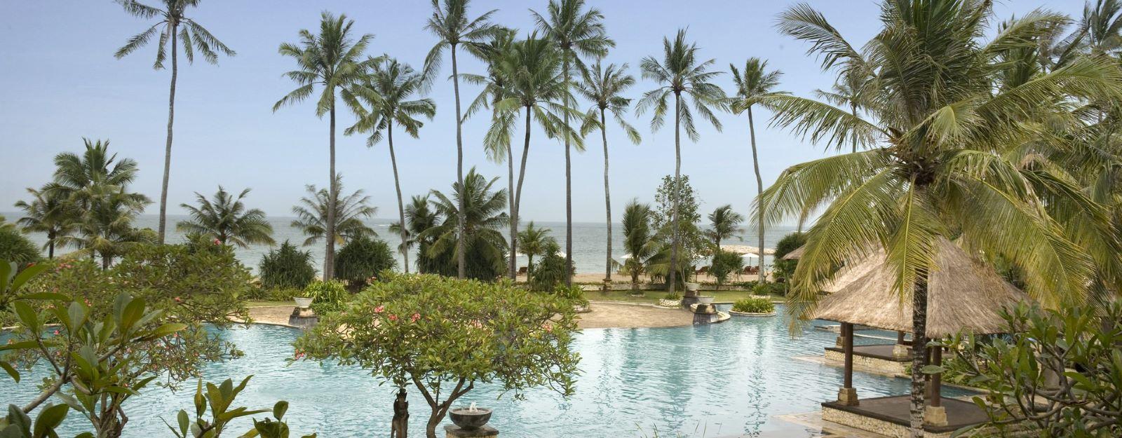 Patra-Bali-Boland-Travel