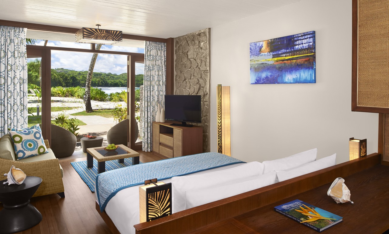 Seychelles Avani