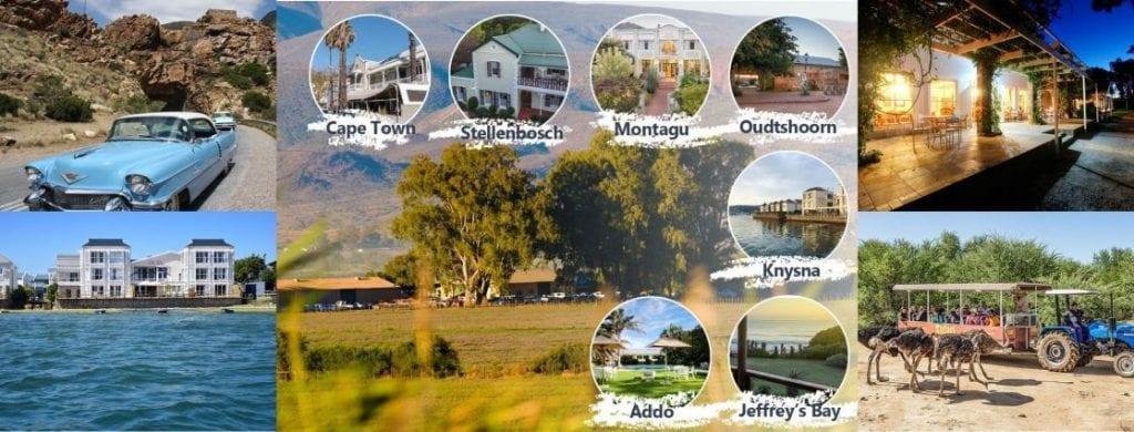 Cape-Classic-Boland-Travel-6.jpeg