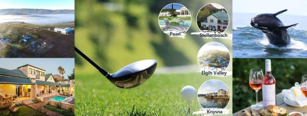 Golf-Experience-Boland-Travel-5.jpeg