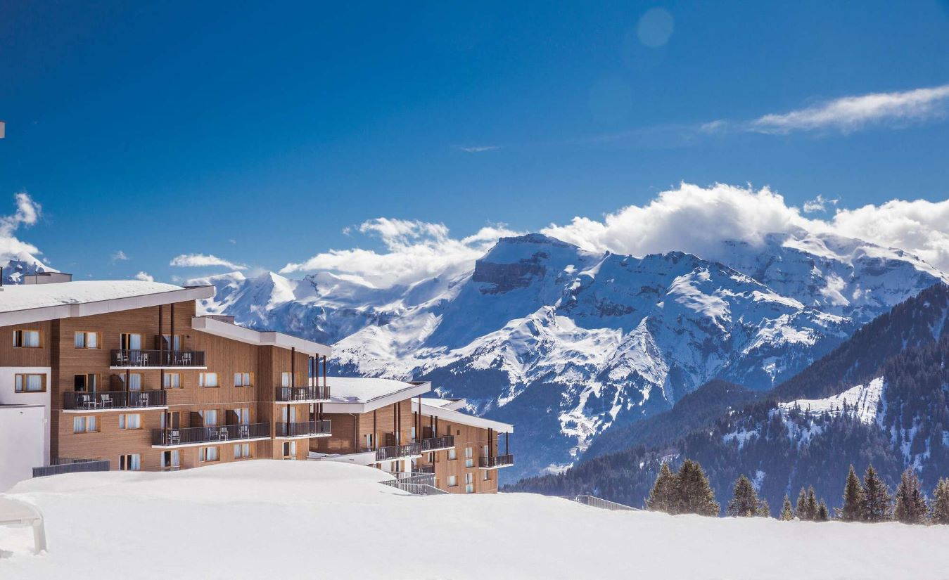 Grand-Massif-Samoens-Morillon-Resort-Boland-Travel