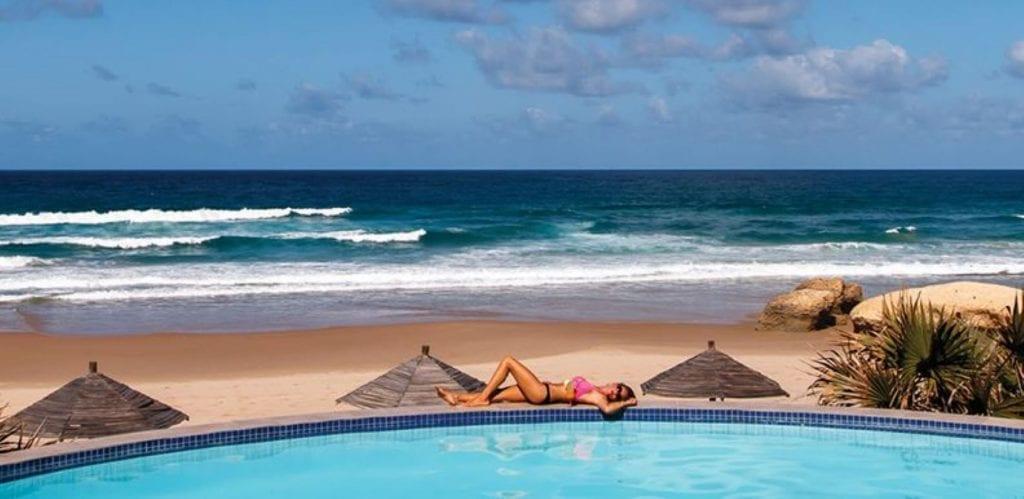 Massinga-Beach-Resort-Mozambique-Boland-Travel
