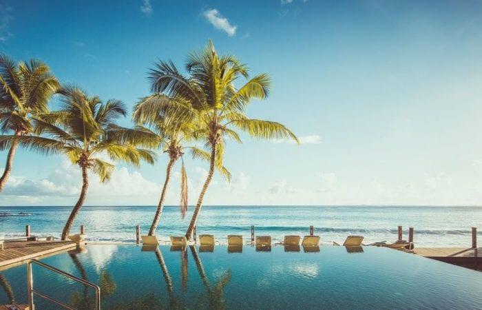 Carana-Beach-Pool-Landscape-Boland-Travel