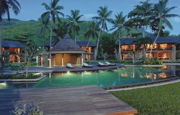 ephelia-seychelles-junior-suite-pool-view-boland-travel