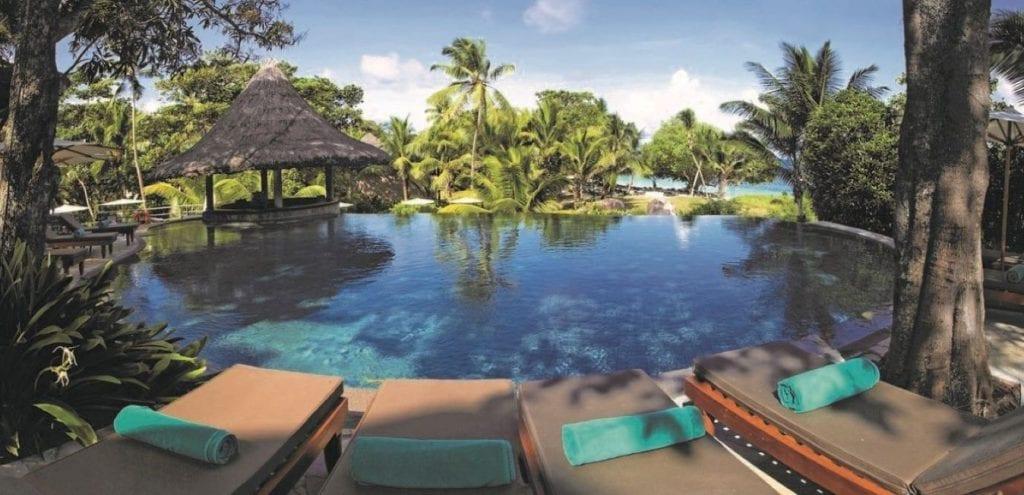 lemuria-seychelles-pool-view-boland-travel