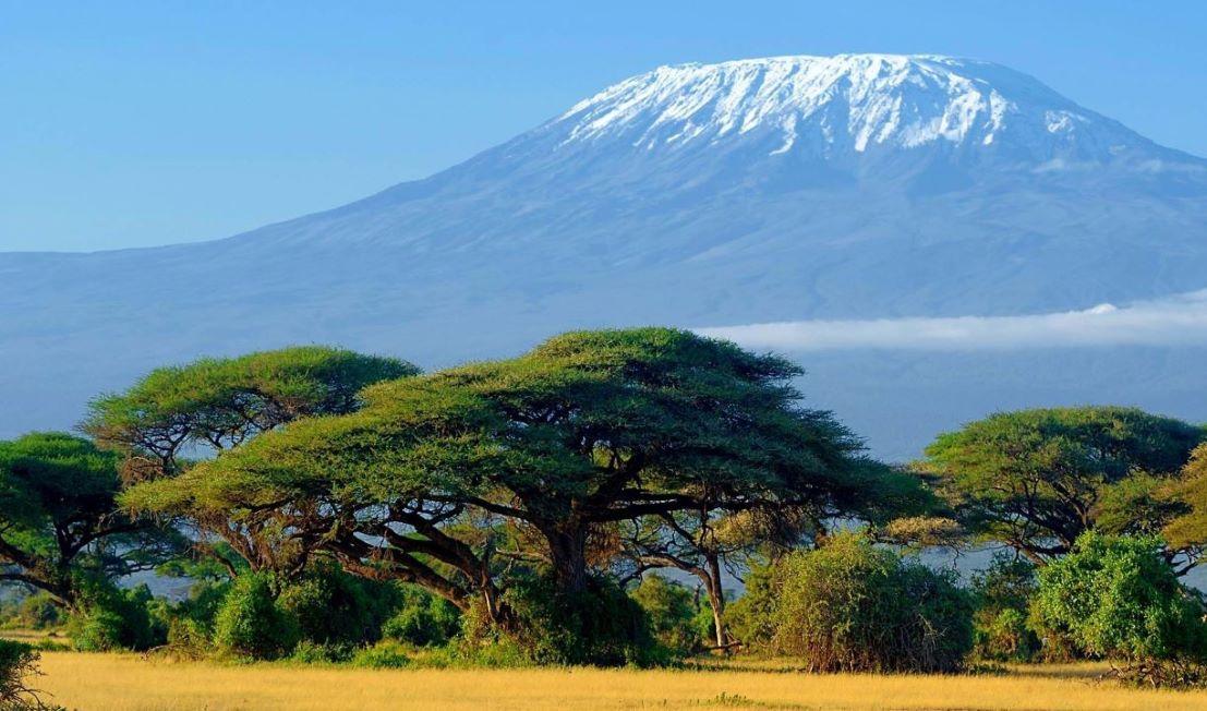 tanzania-mount-kilimanjaro-boland-travel