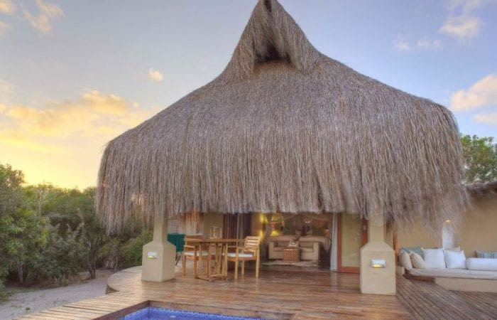 Azura-Benguerra-Beach-Villa-Boland-Travel-2