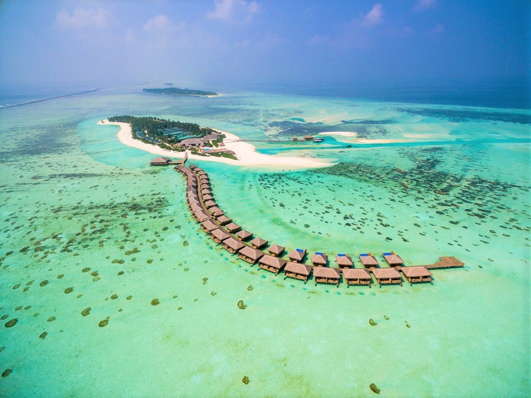 Cocoon-Maldives-Boland-Travel-1