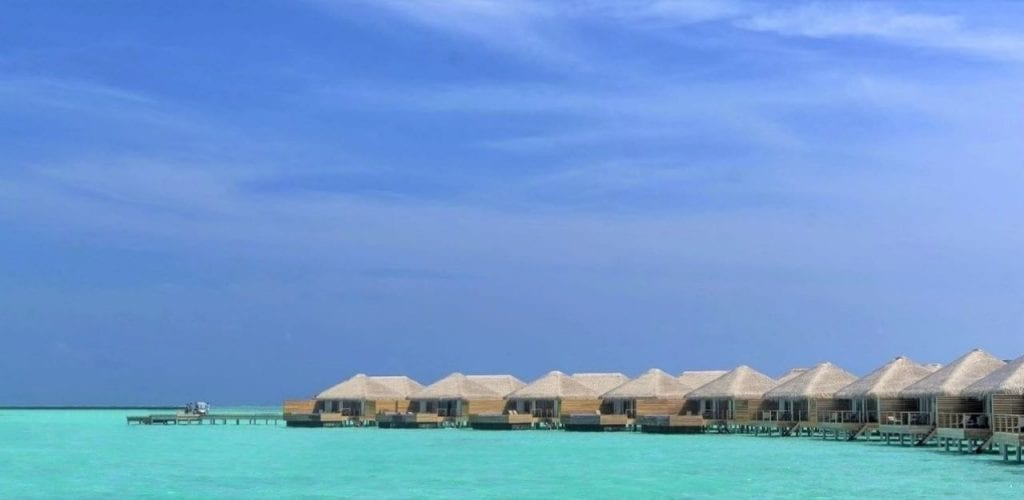 Cocoon-Maldives-Boland-Travel-24