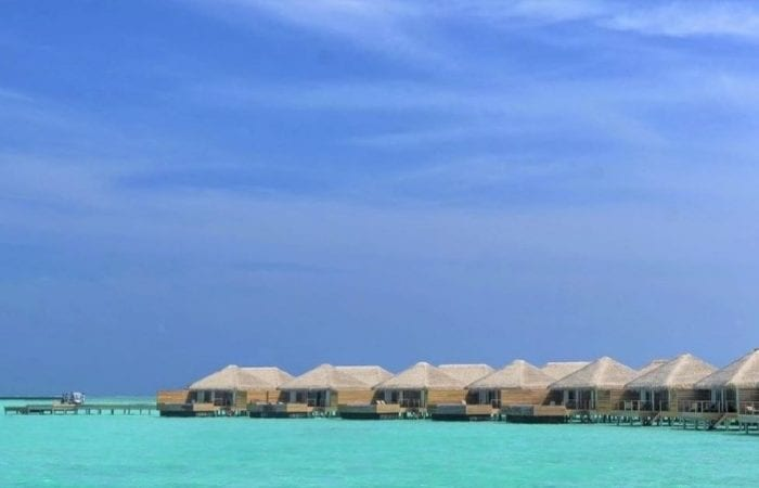Cocoon-Maldives-Boland-Travel-24