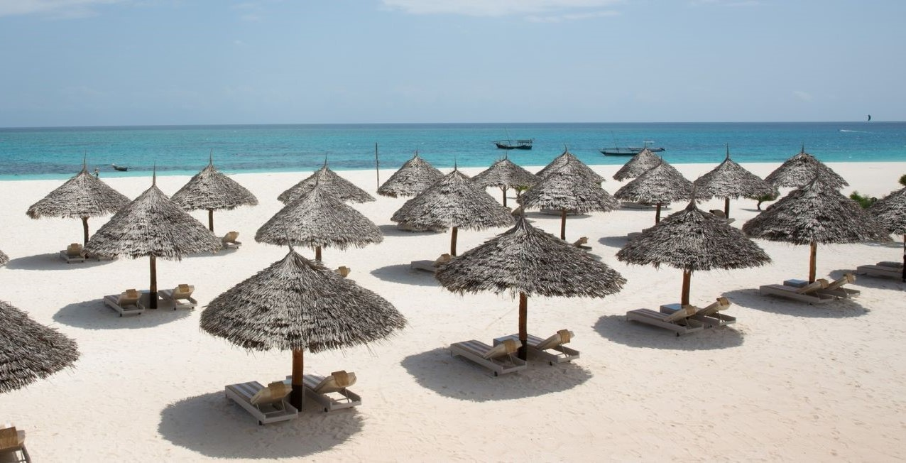 Gold-Zanzibar-Boland-Travel-1