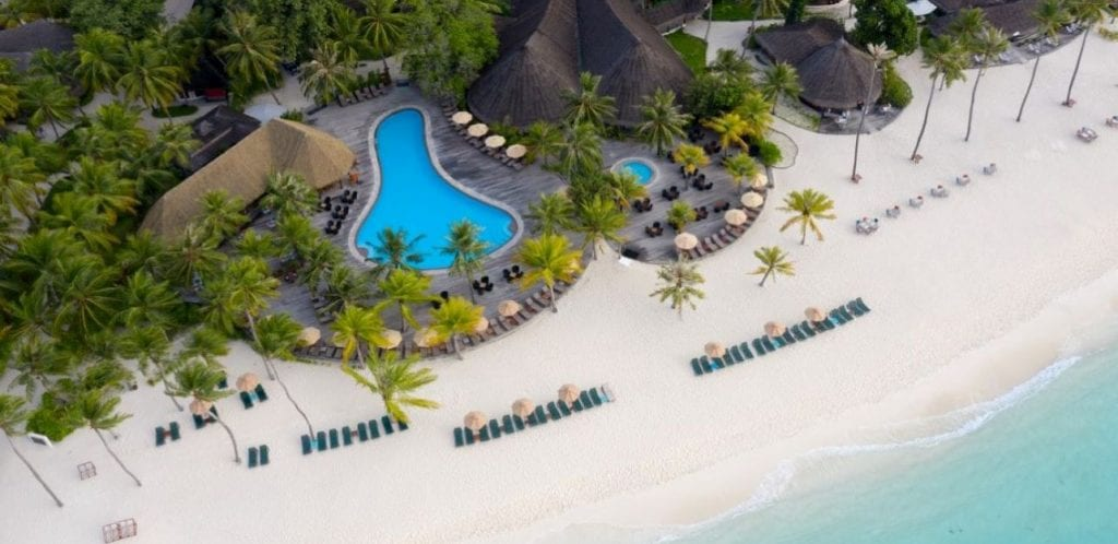 Kuredu-Maldives-Boland-Travel-1