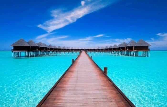 Olhuveli-Maldives-Boland-Travel-1