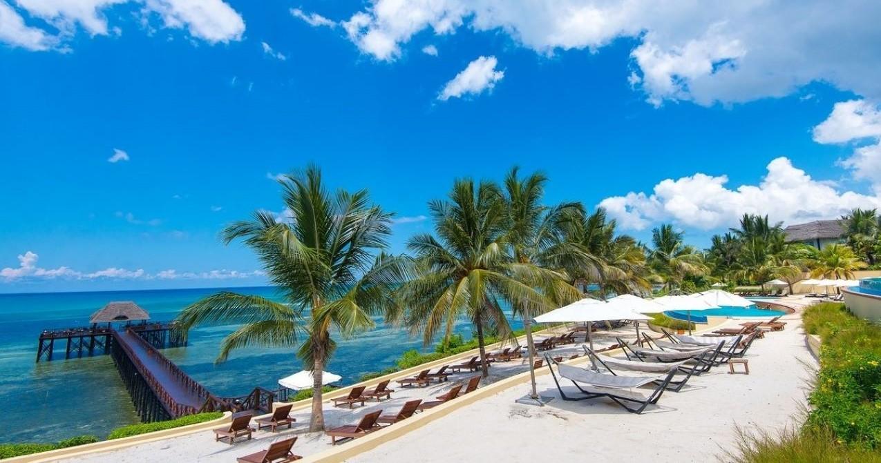 Seacliff-Zanzibar-Boland-Travel