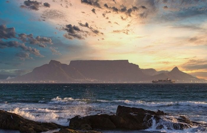 Table-Mountain-Cape-Town-1