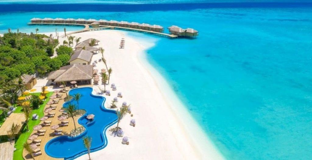 You-&-Me-Maldives-Boland-Travel-3