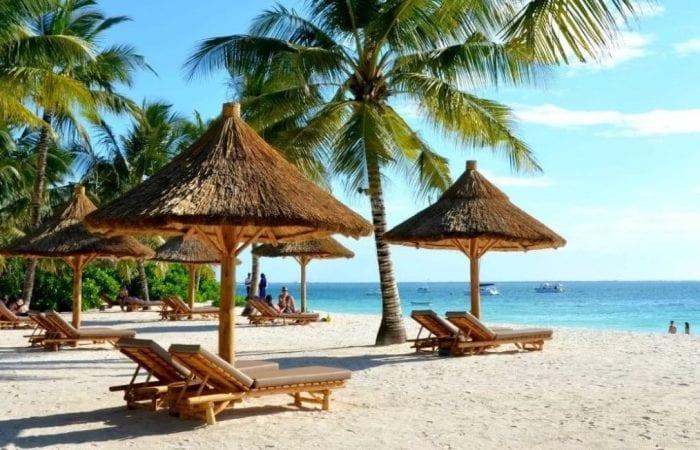 Zuri-Zanzibar-Boland-Travel-1