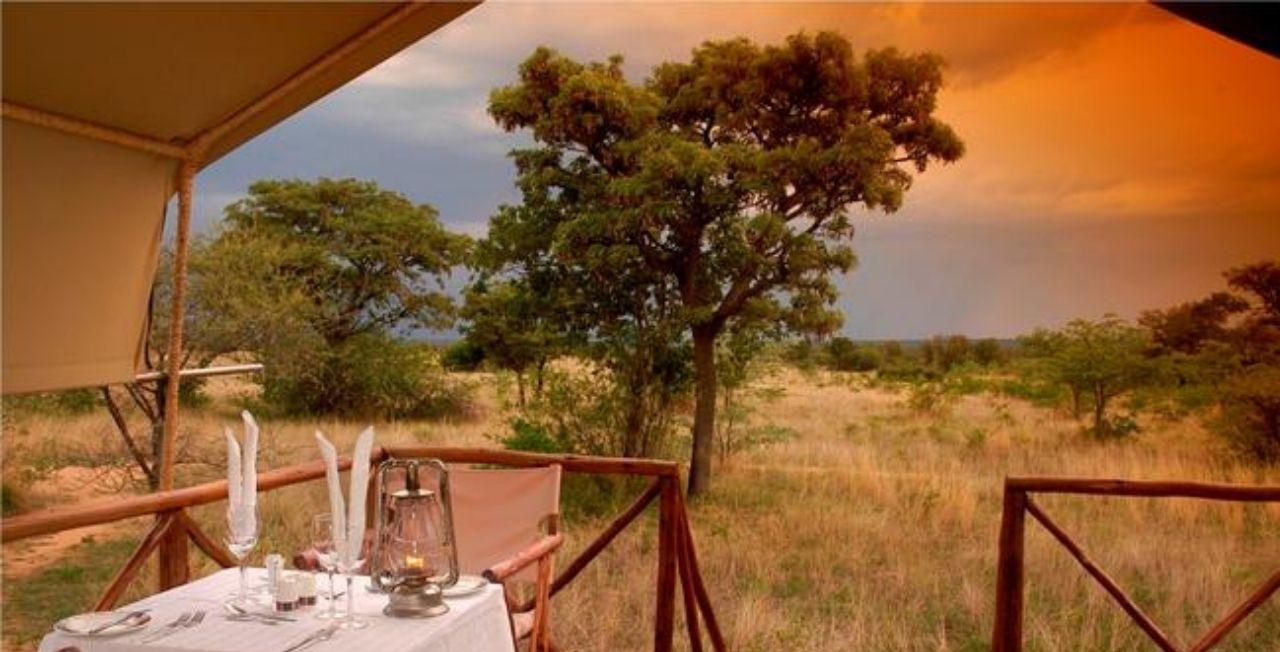 Mabula-Game-Reserve-Boland-Travel