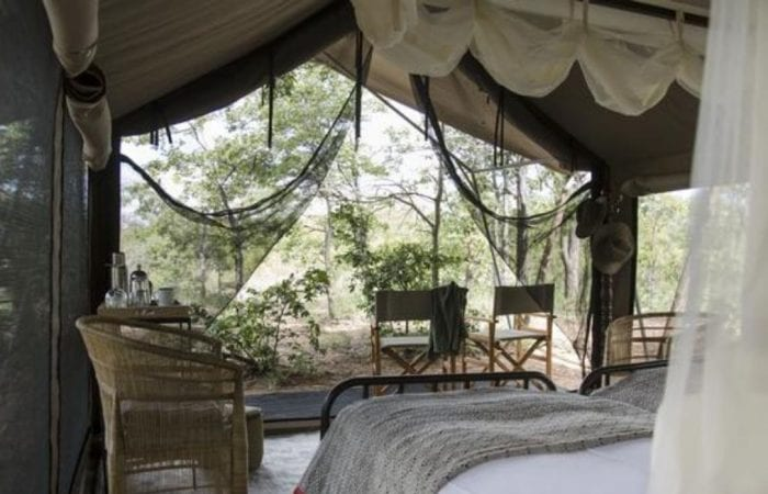 Website-Header-Simbavati-Trails-Camp-Boland-Travel