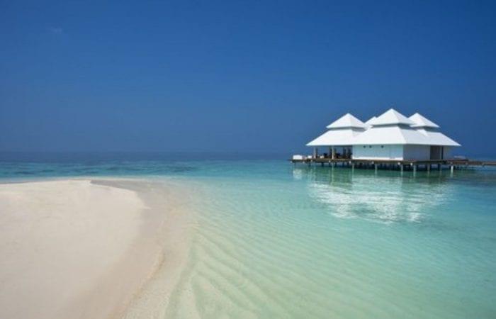 Website-Header-DIAMONDS-ATHURUGA-Boland-Travel