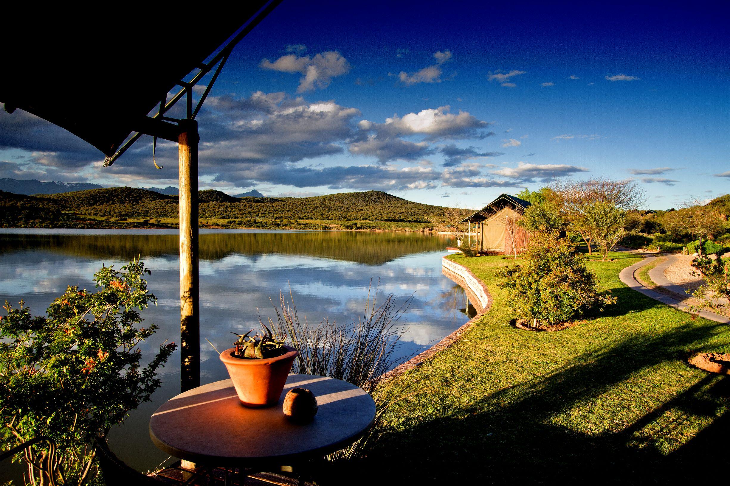 Accommodation-Views-Boland-Travel-1